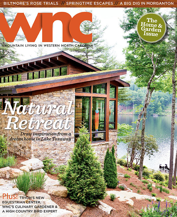 Platt Press WNC cover image 3