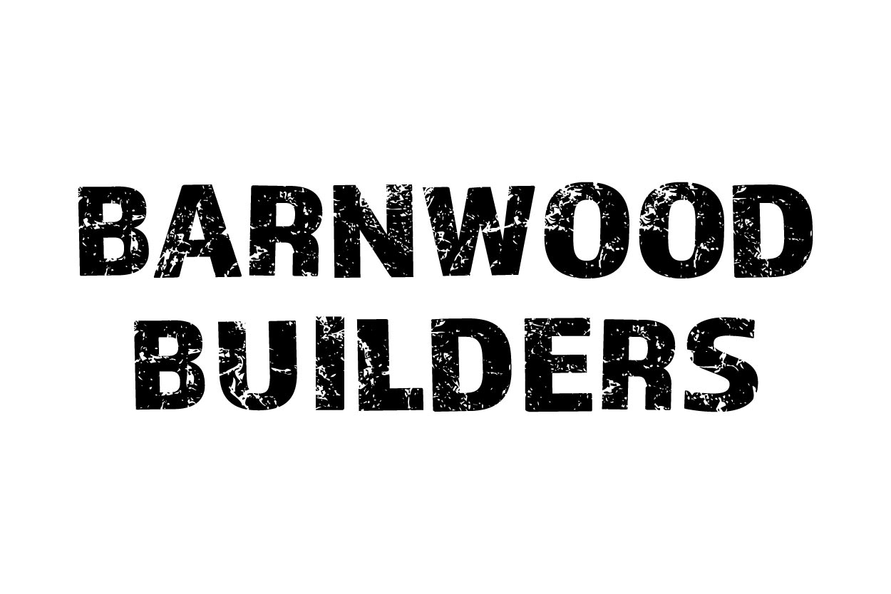 About Platt as seen on Barnwood Builders
