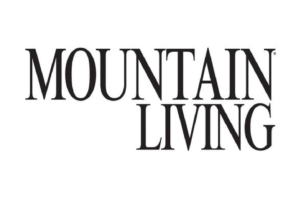 About Platt as seen on Mountain Living