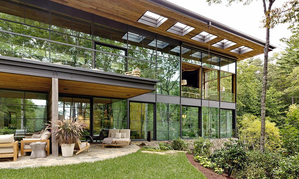 Platt Featured Architecture Gallery image