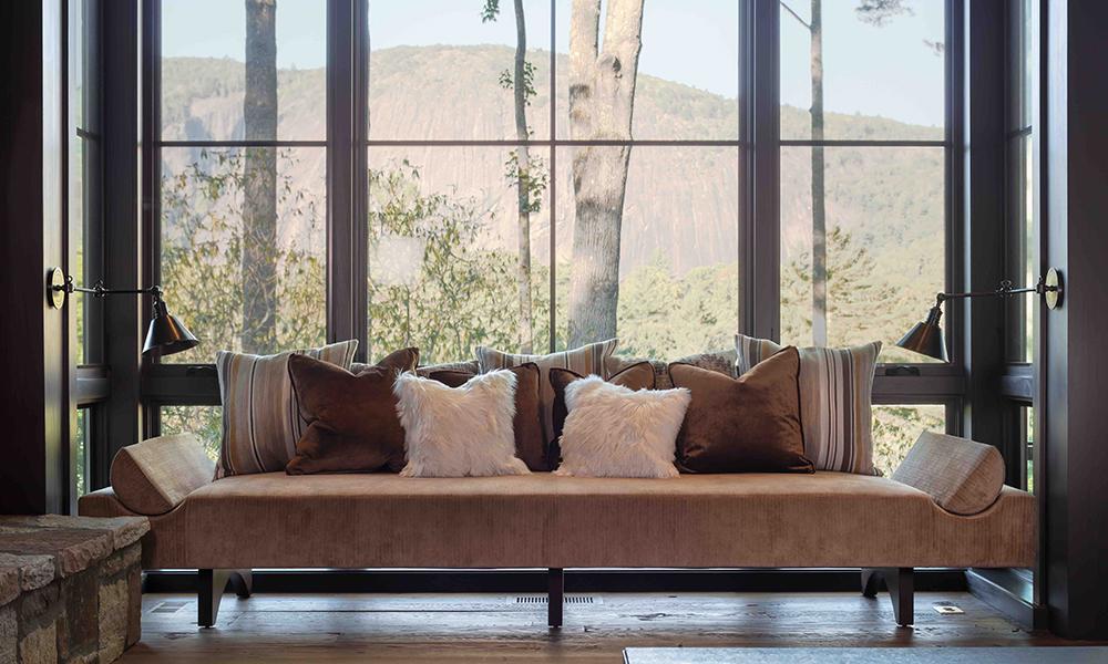 Platt Residential Interior Design Gallery image