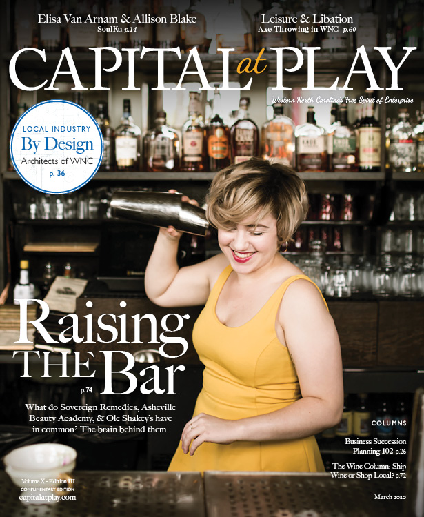 Platt Press Capital at Play Cover